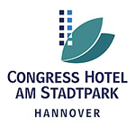 Congress-Hotel-Hannover