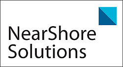 NearShore Solution